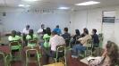 cbj/elsalvador/z1/encuentro de liga/2014_10