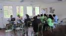 cbj/elsalvador/z1/encuentro de liga/2014_11