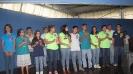 cbj/elsalvador/z1/encuentro de liga/2014_13