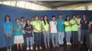 cbj/elsalvador/z1/encuentro de liga/2014_14
