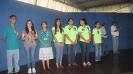 cbj/elsalvador/z1/encuentro de liga/2014_16