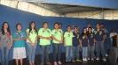 cbj/elsalvador/z1/encuentro de liga/2014_17