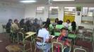 cbj/elsalvador/z1/encuentro de liga/2014_1