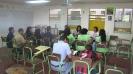cbj/elsalvador/z1/encuentro de liga/2014_2