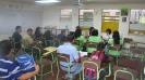 cbj/elsalvador/z1/encuentro de liga/2014_3