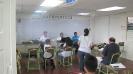 cbj/elsalvador/z1/encuentro de liga/2014_4