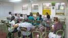 cbj/elsalvador/z1/encuentro de liga/2014_9