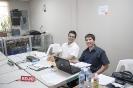 cbj/elsalvador/z1/finalinternacional/2014_1