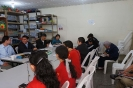 cbj/elsalvador/z2/finalnacional/2012_2