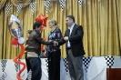 cbj/guat/cento/encuentro de liga/2014_17