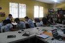 cbj/guat/cento/encuentro de liga/2014_33