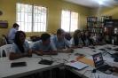 cbj/guat/cento/encuentro de liga/2014_34