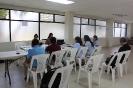 cbj/guat/cento/encuentro de liga/2014_38