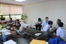 cbj/guat/cento/encuentro de liga/2014_44