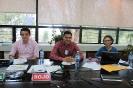 cbj/guat/cento/encuentro de liga/2014_48