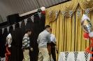 cbj/guat/cento/encuentro de liga/2014_7
