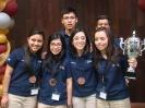 cbj/guat/occ1/finalinternacional/2012_23