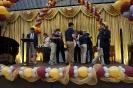 cbj/guat/occ1/finalinternacional/2012_25