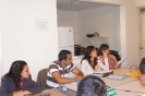 cbj/guat/occ1/finalinternacional/2012_4