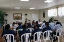 cbj/guat/occ1/finalinternacional/2012_6