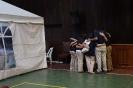 cbj/guat/occ1/finalinternacional/2012_9