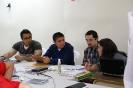 cbj/guat/occ1/finalinternacional/2013_12