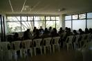 cbj/guat/occ1/finalinternacional/2013_5