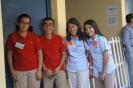 cbj/guat/occ2/finalinternacional/2012_10