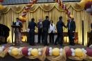 cbj/guat/occ2/finalinternacional/2012_27