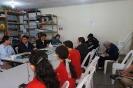 cbj/guat/occ2/finalinternacional/2012_2