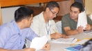 cbj/guat/occ2/finalinternacional/2012_31