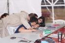 cbj/guat/occ2/finalinternacional/2012_36