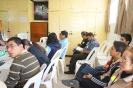 cbj/guat/occ2/finalinternacional/2012_5