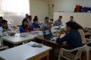 cbj/guat/occ2/finalinternacional/2013_14