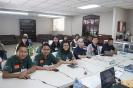 cbj/guat/occ2/finalinternacional/2014_26
