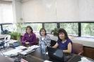 cbj/guat/occ2/finalinternacional/2014_5