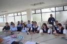 cbj/guat/occ2/finalinternacional/2014_6