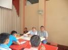cbj/guat/or2/encuentro de liga/2014_1
