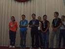 cbj/guat/or2/encuentro de liga/2014_7