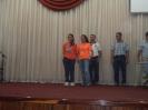 cbj/guat/or2/encuentro de liga/2014_8