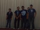 cbj/guat/or2/encuentro de liga/2014_9