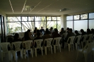 cbj/guat/or2/finalinternacional/2013_5