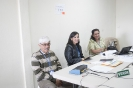 cbj/guat/or2/finalinternacional/2014_3
