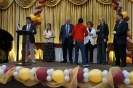 cbj/honduras/finalnacional/2012_30