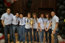 cbj/honduras/finalnacional/2013_35