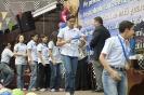 cbj/honduras/finalinternacional/2014_33