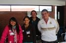 cbj/mx/cjuarez/finalnacional/2013_10