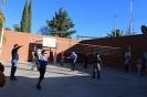 cbj/mx/cjuarez/finalnacional/2013_11