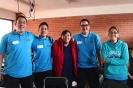 cbj/mx/cjuarez/finalnacional/2013_12