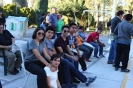 cbj/mx/cjuarez/finalnacional/2013_13